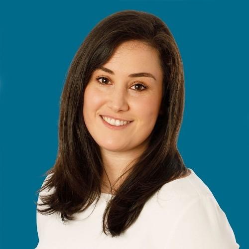 Claire Cunningham